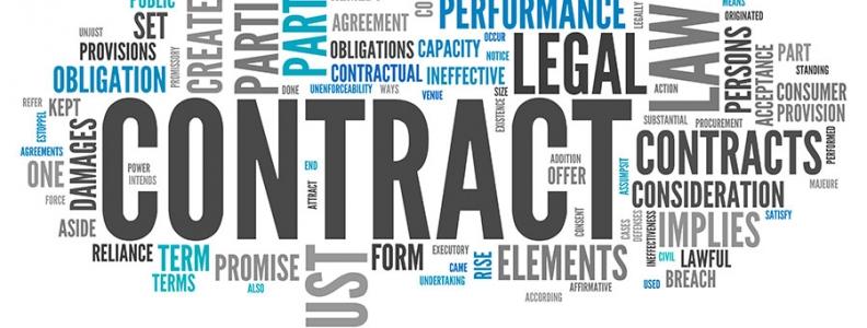 Linee Guida sulla Compliance Antitrust – Osservazioni dell'Associazione Antitrust Italiana